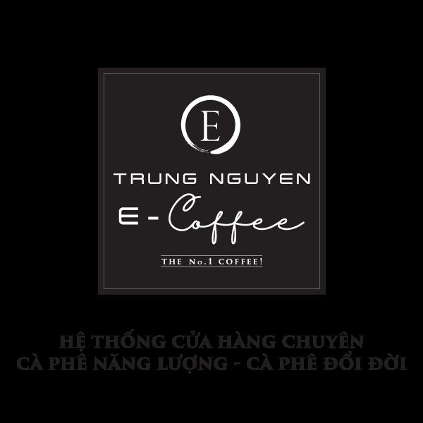 Nhượng Quyền – Trung Nguyên E-Coffee